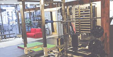 パーソナルトレーニングジムTOPBODY玉津店(兵庫県神戸市西区・明石市・神戸市垂水区・加古川市・三木市)|パーソナルトレーニングジムTOPBODY