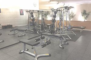 ビタミンDと筋肉との関係は? | パーソナルトレーニングジムTOPBODY