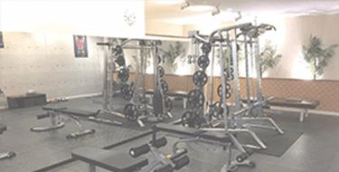 パーソナルトレーニングジムTOPBODY和泉店(大阪府和泉市)|パーソナルトレーニングジムTOPBODY