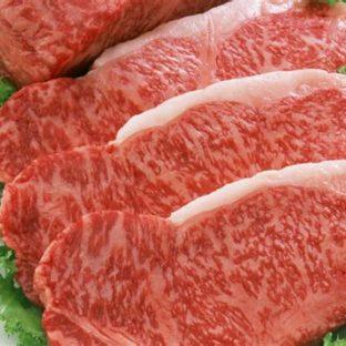 タンパク質も摂りすぎは太る原因!?
