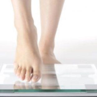 ダイエットに失敗する理由5つ