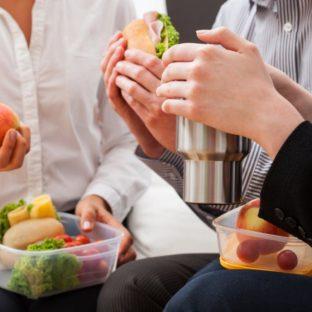 初心者向けのダイエット計画の3段階