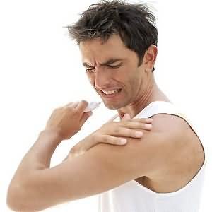 筋肉痛がないと効果がないは嘘❗️