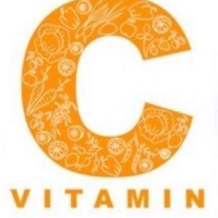 一番知られているビタミン「ビタミンCの3大効能」