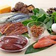 アミノ酸スコアを考えた食事で身体を変える!